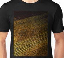 Wood DPGPA151014b-14 Unisex T-Shirt