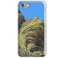 Fantastic Saguaro Crest iPhone Case/Skin