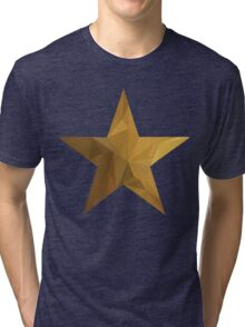 Hamilton - Full Star Tri-blend T-Shirt
