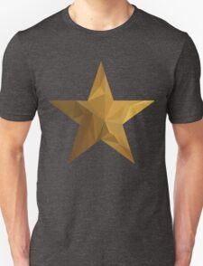 Hamilton - Full Star Unisex T-Shirt