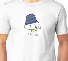 The Pharaoh Unisex T-Shirt