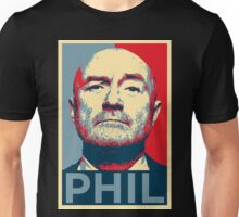 phil Unisex T-Shirt