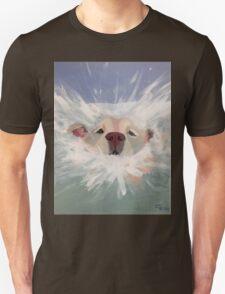 Skadoosh Unisex T-Shirt