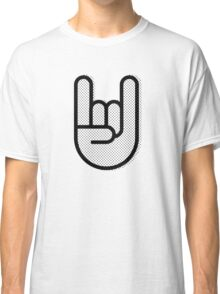 Rock and Roll Classic T-Shirt