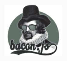 Bacon.js  by zipsquibly