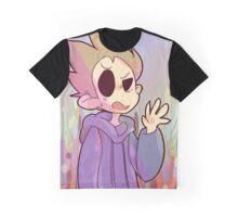 it's dat boi Graphic T-Shirt