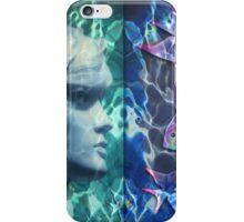 WET FANTASIES iPhone Case/Skin