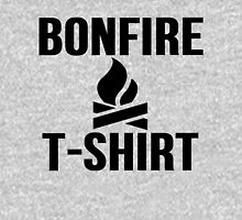 Bonfire Tshirt T-Shirt