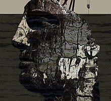 Mind field by Maraia