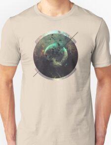 byrd wyrld Unisex T-Shirt