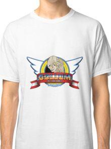 Gollum the Stoor Hobbit Classic T-Shirt