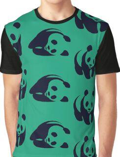 wwf t shirts Graphic T-Shirt