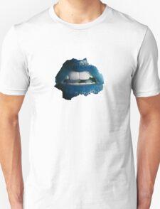 Final Breath T-Shirt