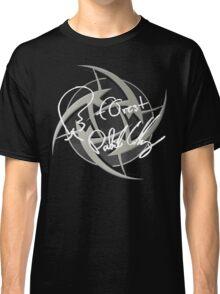 NiP f0rest | CS:GO Pros Classic T-Shirt