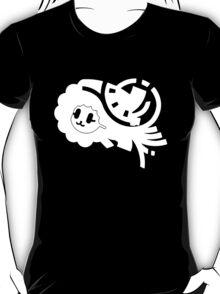 The Mothersheep :D T-Shirt