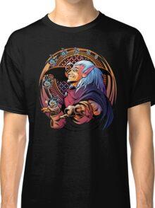 Black Winds Classic T-Shirt