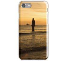 I stand alone iPhone Case/Skin