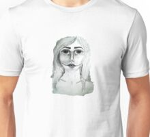 Too Perfect for Words Unisex T-Shirt