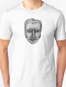 One More Mopey Bastard T-Shirt