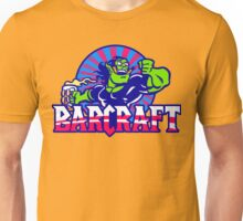 BarCraft Unisex T-Shirt