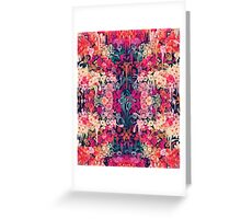 Loves me maybe Greeting Card