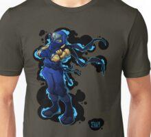 Ninja Bob Unisex T-Shirt