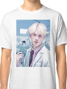 Dr. Sexy   Jin  Classic T-Shirt