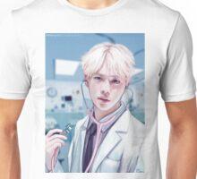 Dr. Sexy | Jin  Unisex T-Shirt