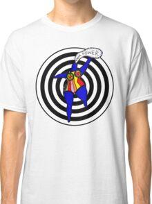 Niki de Saint Phalle Classic T-Shirt