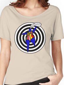 Niki de Saint Phalle Women's Relaxed Fit T-Shirt
