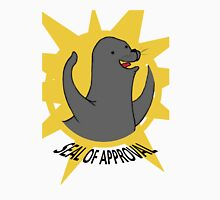Seal of approval T-Shirt