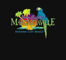 jimmy buffett's margaritavill - panama city beach Unisex T-Shirt