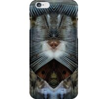 Thoracicatious iPhone Case/Skin