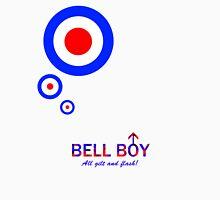 Bell Boy - The Who T-Shirt Unisex T-Shirt