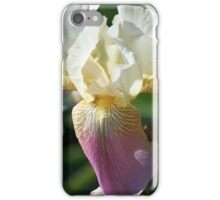 Orchid You Not iPhone Case/Skin