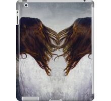The Pull of Dreams iPad Case/Skin