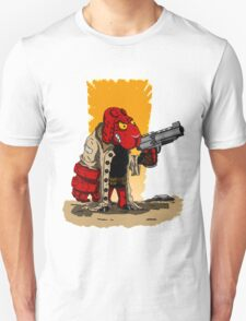HELLSHEEP T-Shirt