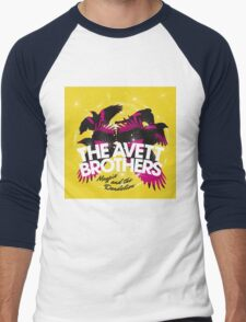 the avett brothers magpie and the dandelion T-Shirt
