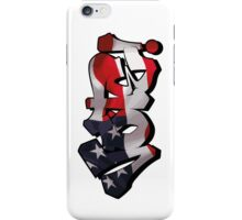 Vote! - Phone Cases iPhone Case/Skin