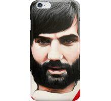 Best iPhone Case/Skin