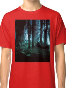 Dark Forest Classic T-Shirt