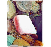 Pinky iPad Case/Skin