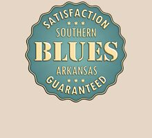 Vintage Southern Blues Arkansas  Unisex T-Shirt