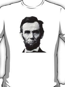 Lincoln Tee T-Shirt
