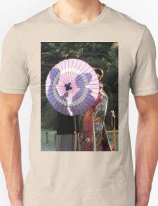 Tokyo mon amour (Tokyo) Unisex T-Shirt