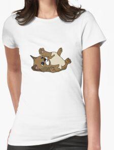 Content kitten T-Shirt