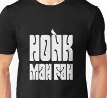 Honk Mah / Dark Tower / 2 Unisex T-Shirt