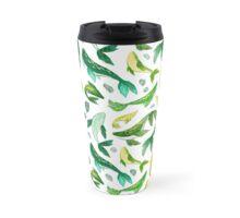 PLANT Whale Travel Mug