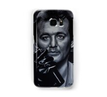 It's looking at me Ray Samsung Galaxy Case/Skin