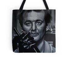 It's looking at me Ray Tote Bag